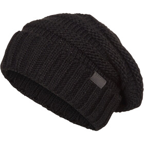 Elkline Perle Hat Women black